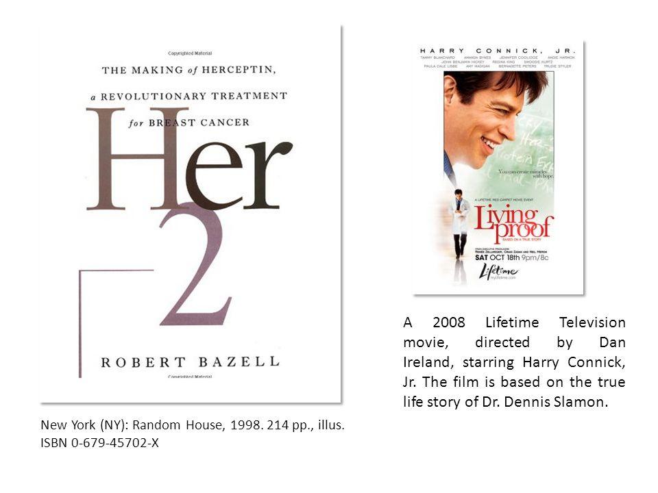New York (NY): Random House, 1998. 214 pp., illus.