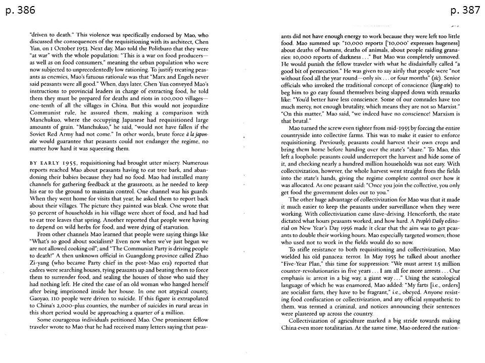 p. 387p. 386