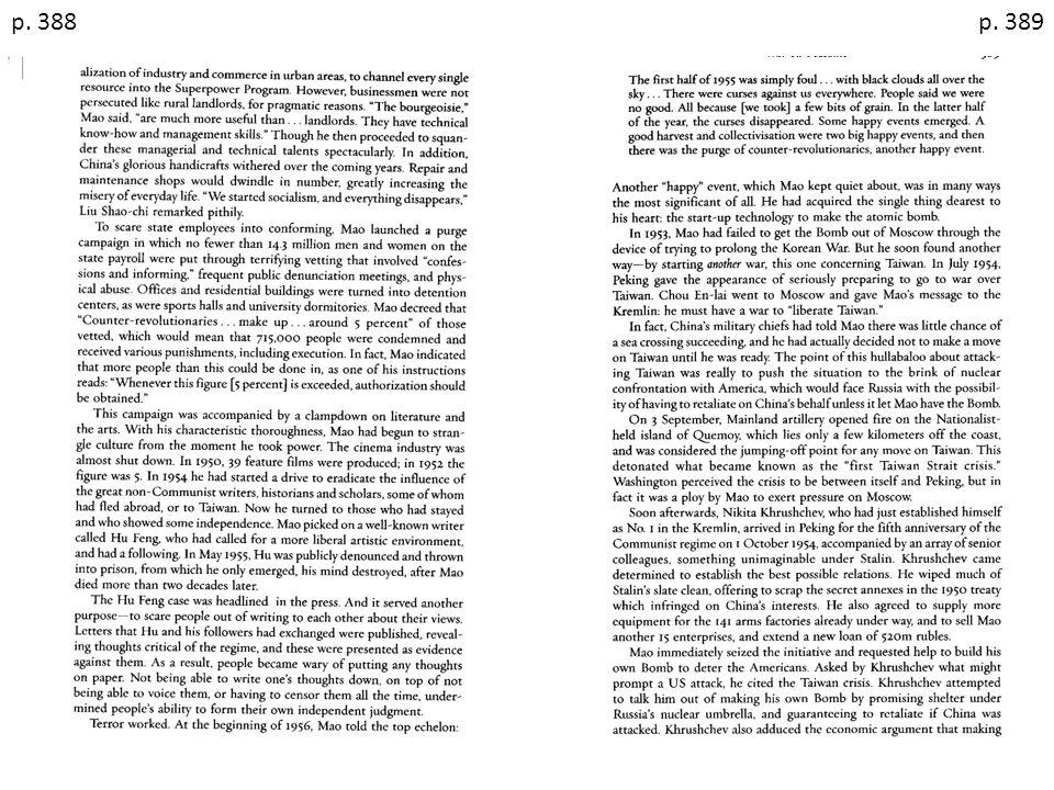 p. 389p. 388