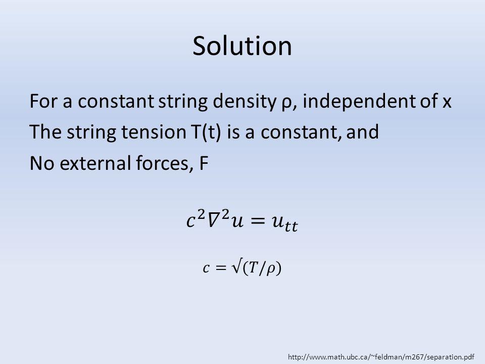 Solution http://www.math.ubc.ca/~feldman/m267/separation.pdf