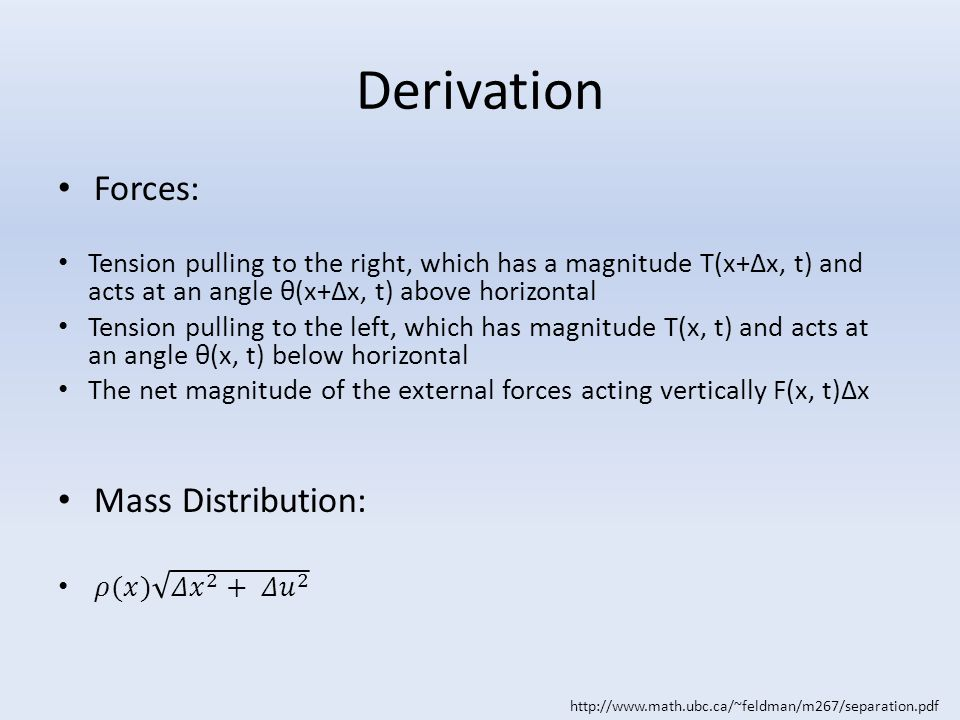 Derivation http://www.math.ubc.ca/~feldman/m267/separation.pdf