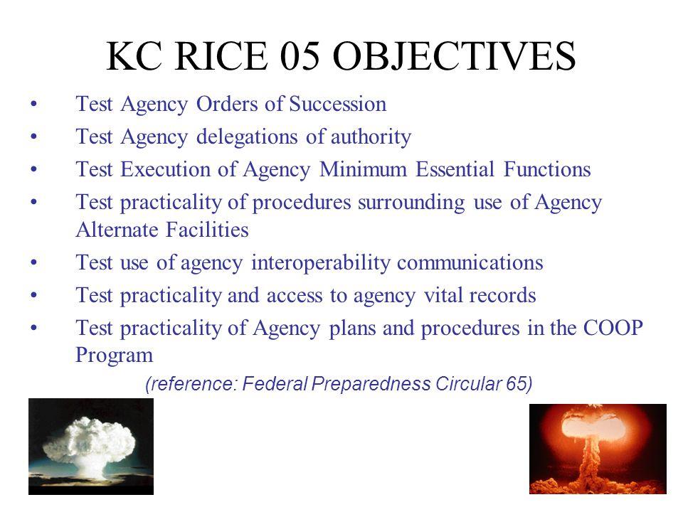 KC RICE 05