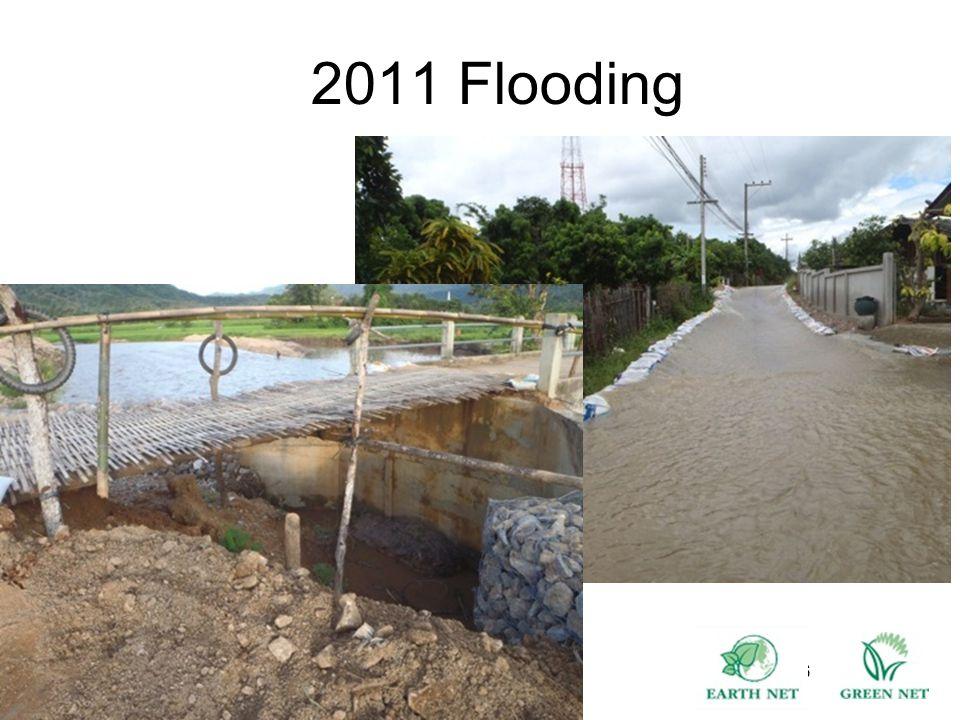 16 2011 Flooding