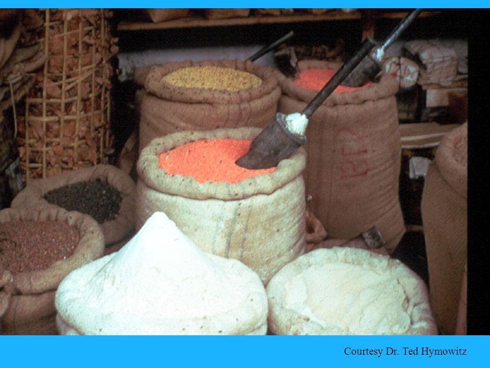 Rice in Java