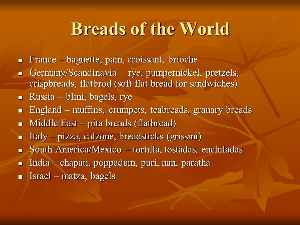 Grains - Nutrition Around two-thirds of the calories in grains come from complex carbohydrates.