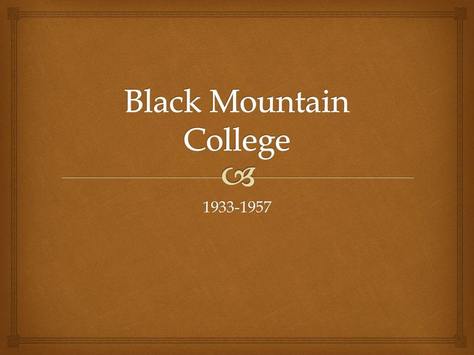 1933-1957