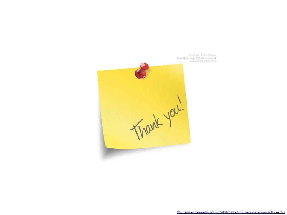 http://autogatemalaysia.blogspot.com/2008/01/thank-you-thank-you-casa-asia-320h-casa.html