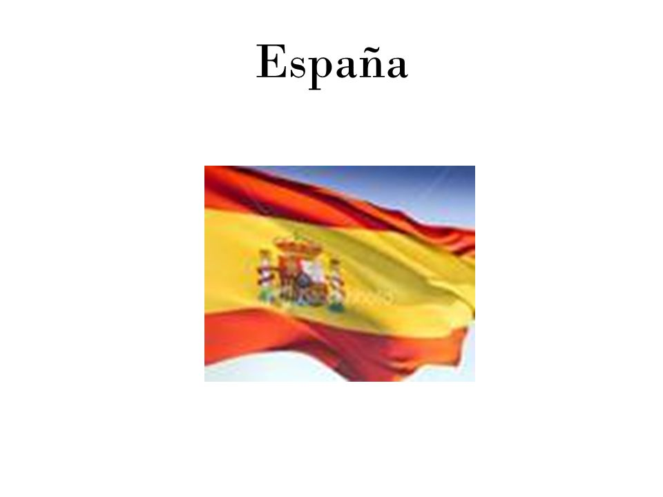 Tapas Tapas are small meals Appetizers Meals to share Consist of… –Bread topped with meats, cheeses, olives –Meats such as sausages (chorizo), chicken, ham