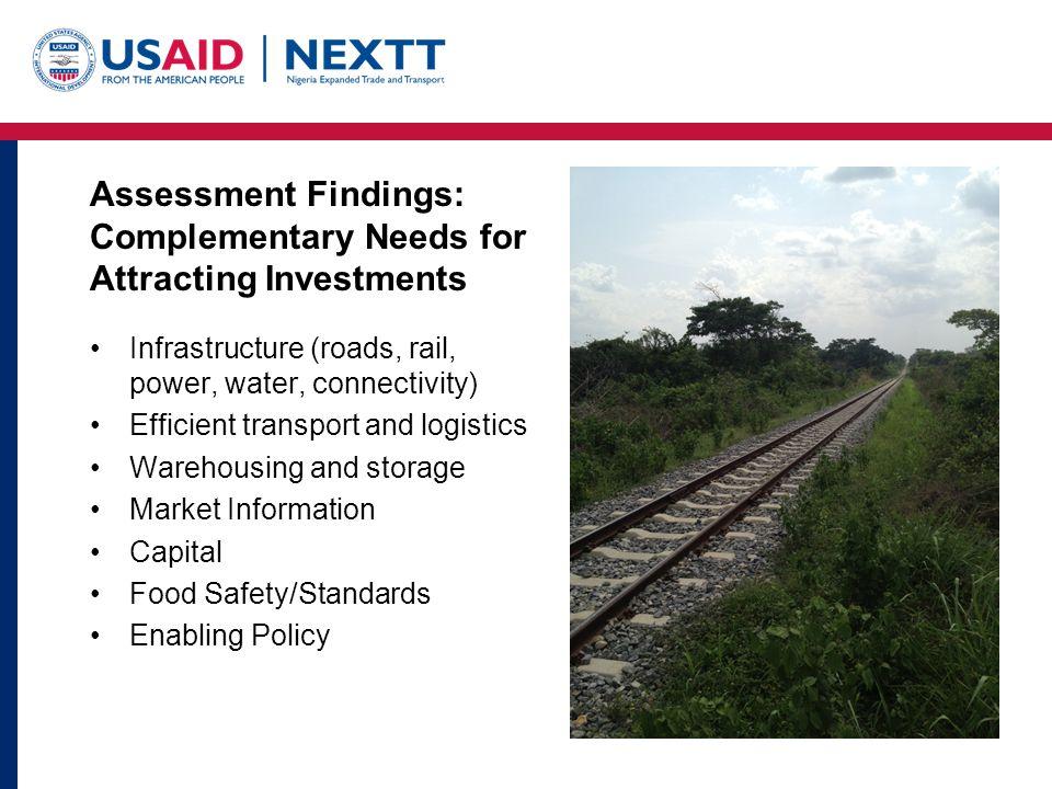 Thank you www.nigerianextt.org