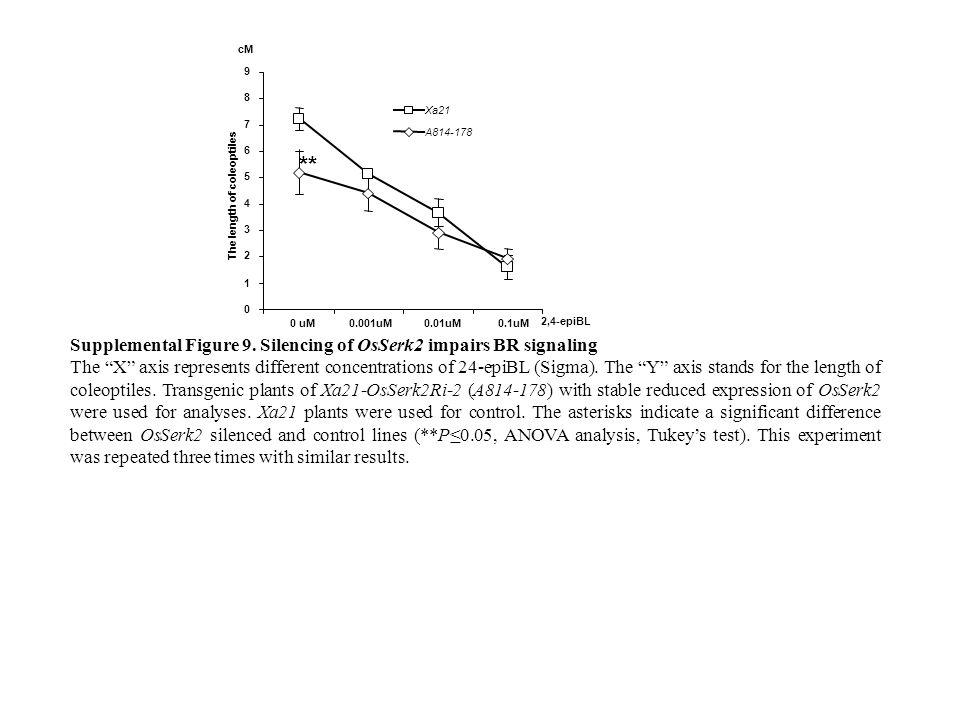 Supplemental Figure 9.