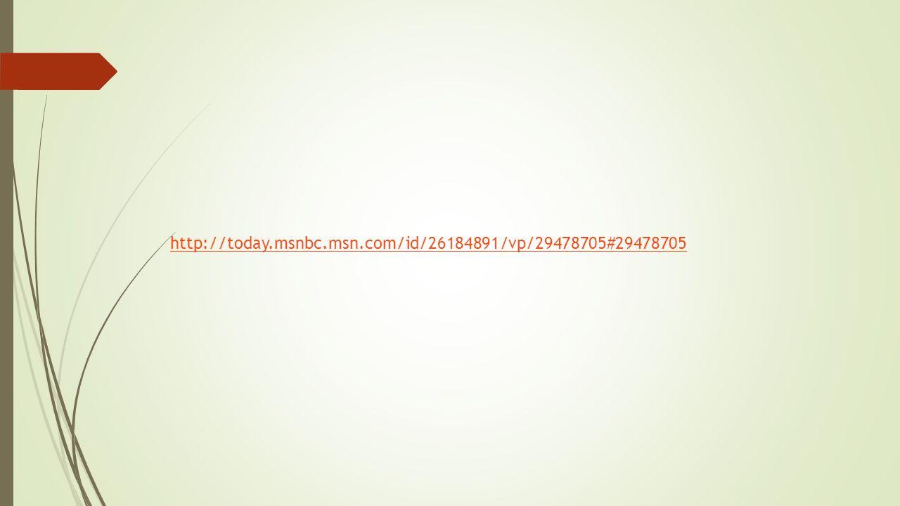 http://today.msnbc.msn.com/id/26184891/vp/29478705#29478705