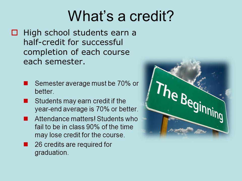 Social Studies Graduation Requirements U.S.History (EOC) U.S.