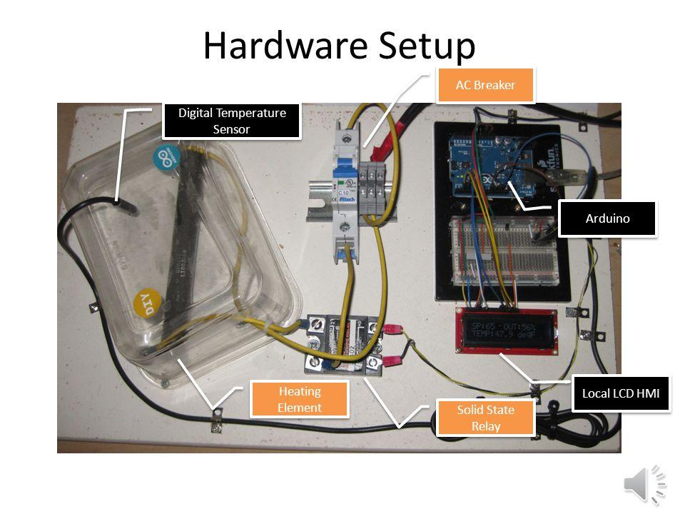 Image by Tony van Roon (http://www.sentex.ca/~mec1995/gadgets/relays/relays.html)http://www.sentex.ca/~mec1995/gadgets/relays/relays.html