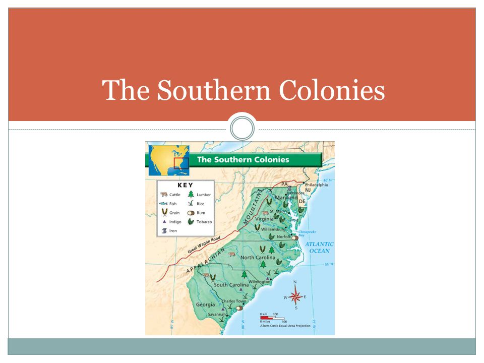 Middle Colonies – Comprehension Check Question 2: What is the main cash crop in the Middle Colonies?  A. Cotton  B. Wheat
