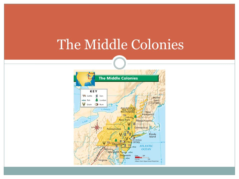 New England Colonies – Comprehension Check Question 2: How did most New England colonists make their living?  A. Wheat farming  B. Fishing and shipb
