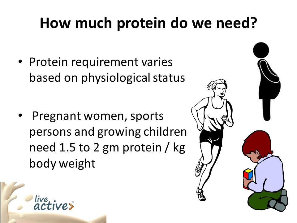 Max Protein also has calcium Max Protein provides almost 9 % of the calcium RDA.