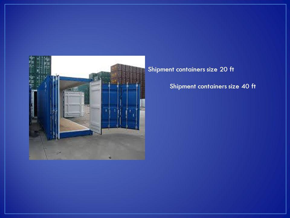 Carton box or sku = 24 each/cup Carton box or sku = 48 each/bag w23*l30*h30 Shipment.