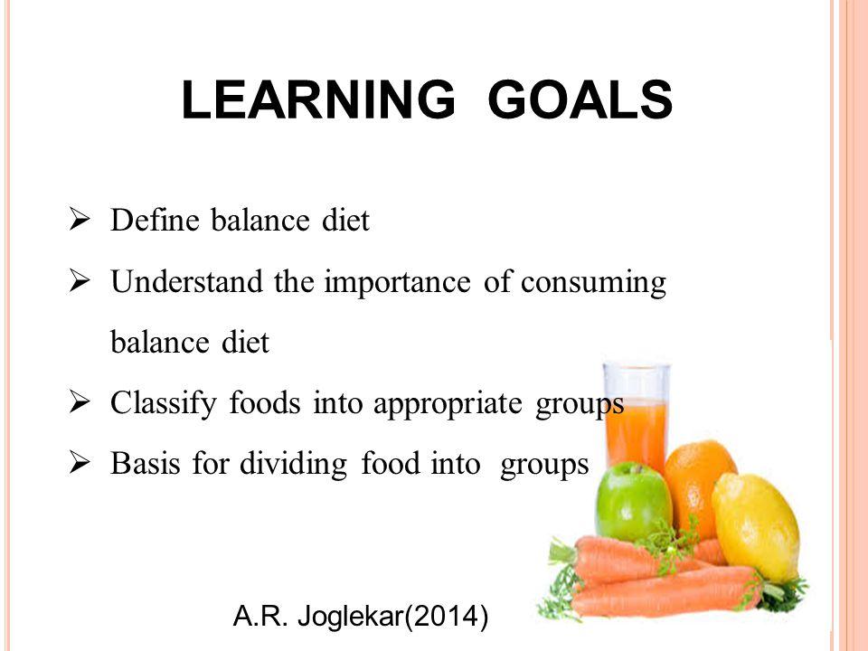 M ILK AND MILK PRODUCTS A.R.Joglekar (2014) Focus on fat-free or low-fat milk.