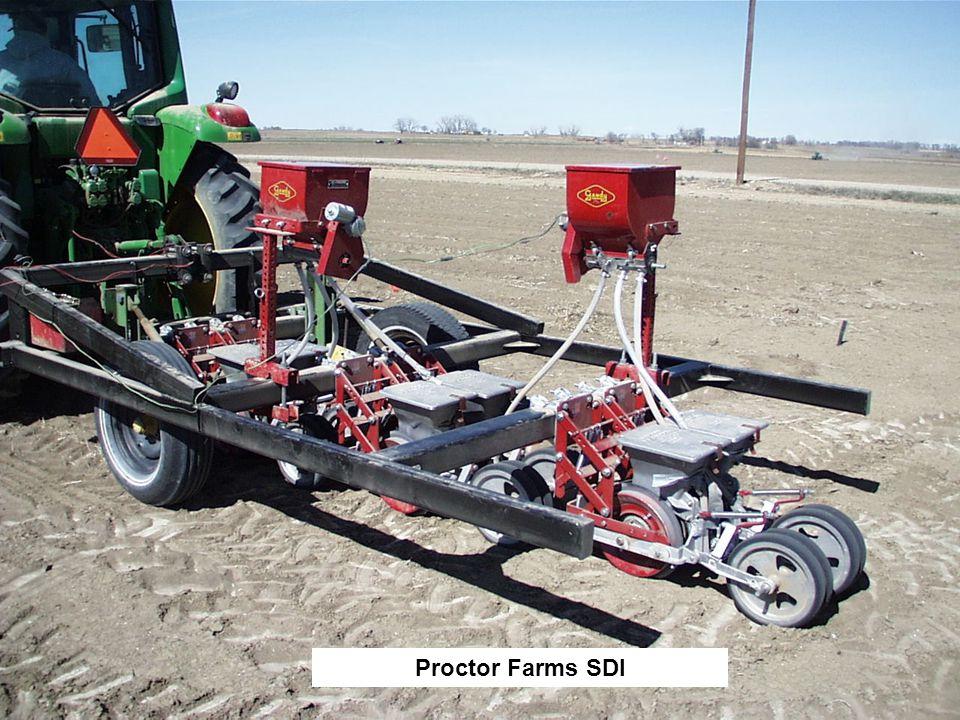 Proctor Farms SDI