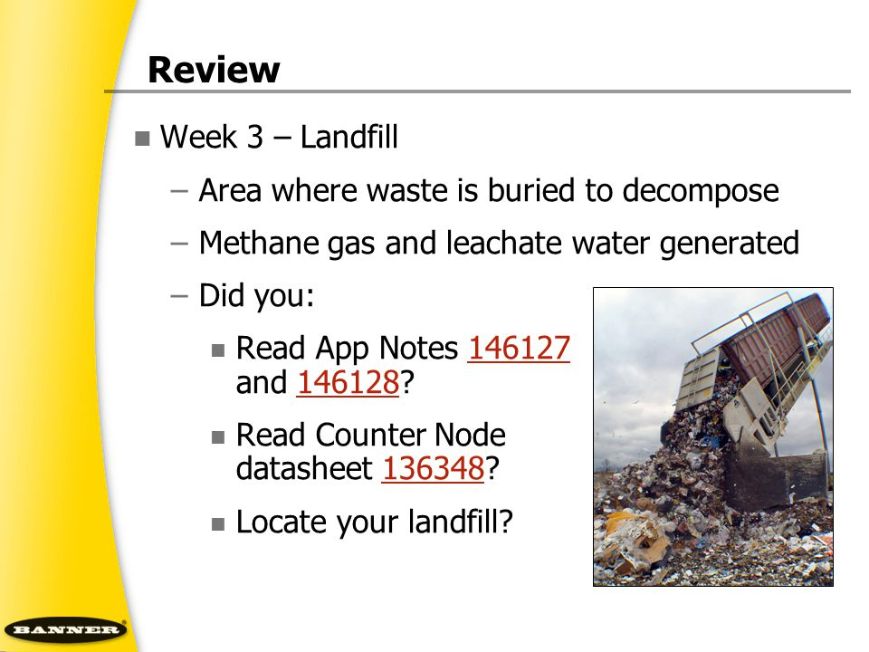 Homework Week 5 Identify 2 locations that use irrigation systems Identify the engineering companies that design/operate/maintain the irrigation systems Study/Review the DX80 Data Radio data sheet, P/N: 132031132031 Study/Review the BWA-SOLAR-001 data sheet, P/N: 137304137304 Study/Review the SureCross Wireless Network Brochure, P/N: 131620131620