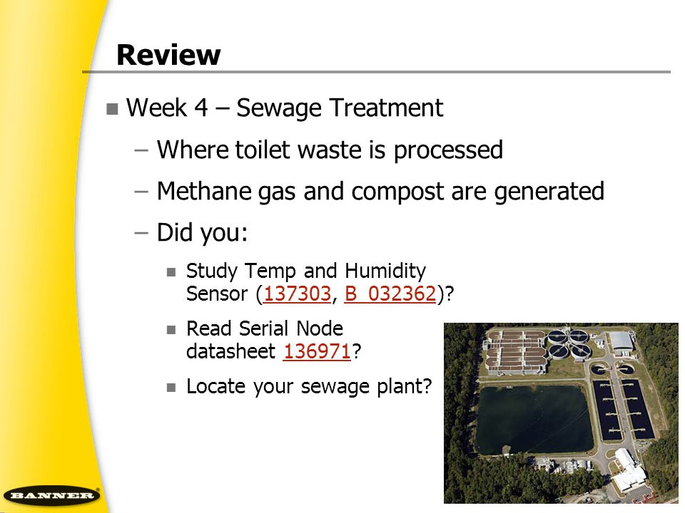 Localized Irrigation Vault / Flow Meter