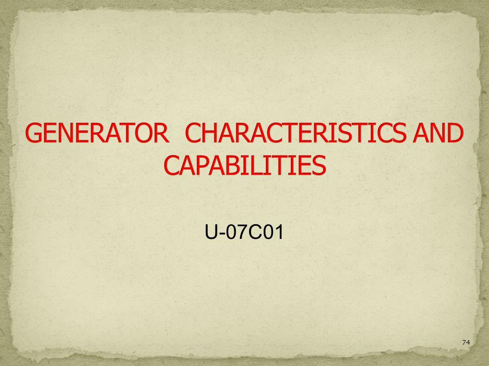 74 U-07C01