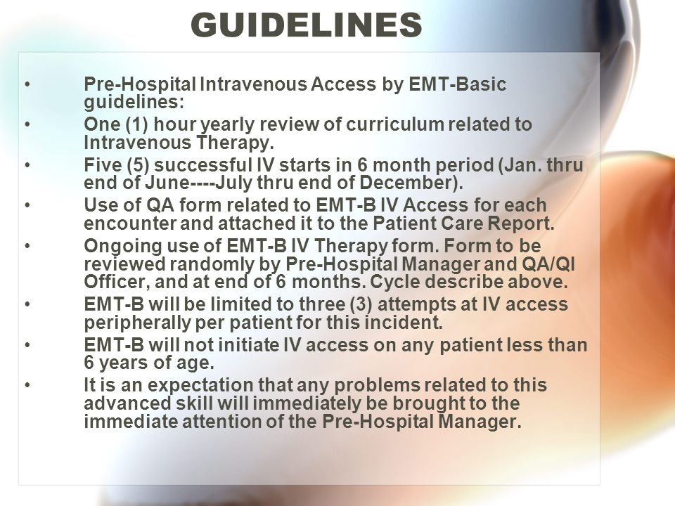 PROTOCOL ON-LINE MEDICAL DIRECTION EMT-I OR EMT-P GIVES YOU AN ORDER THAT IS ATTENDING THE SAME PATIENT STANDING ORDERS ALLERGIC REACTION CHEST PAIN Hypoglycemia HYPERTERMIA NAUESA AND VOMITING SEIZURE