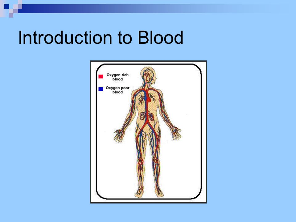 Blood Spatter (or splatter) Blood drops form different shapes and sizes Blood spatter analysis uses the shapes and sizes to reconstruct the crime scene.