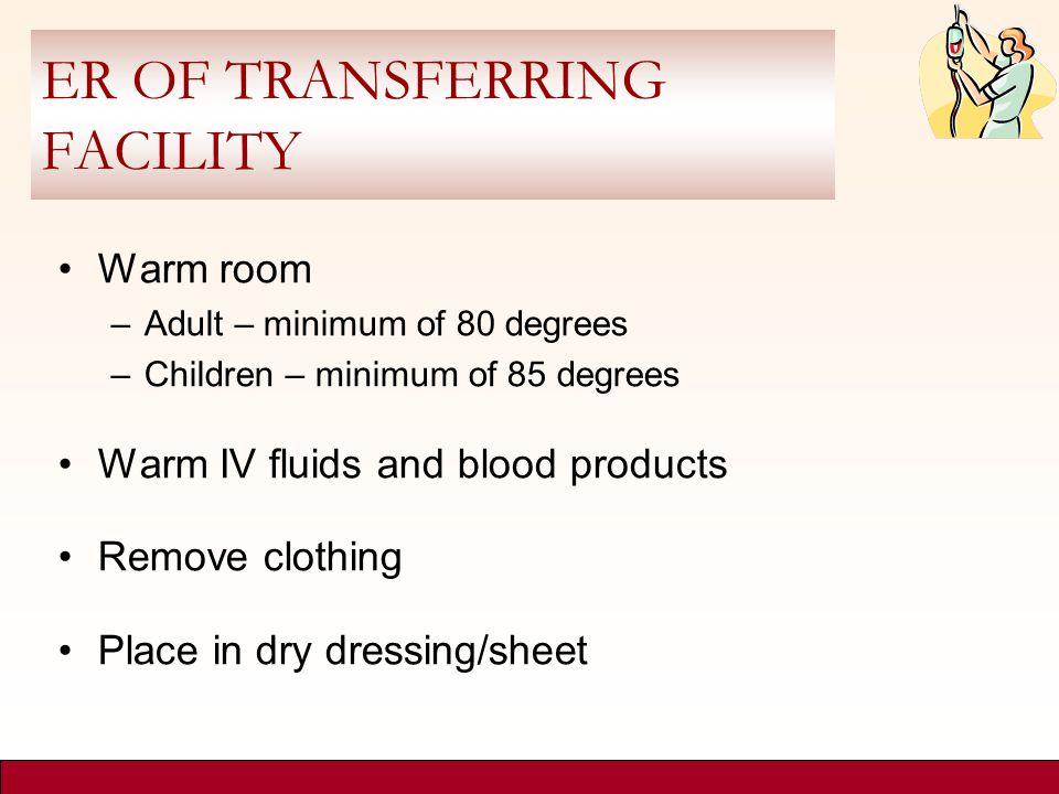 Fluid resuscitation goals –maintain vital organ function –avoid excessive or insufficient fluids
