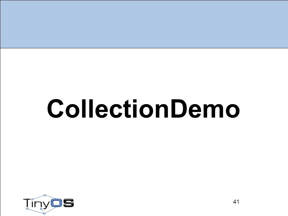 41 CollectionDemo 41