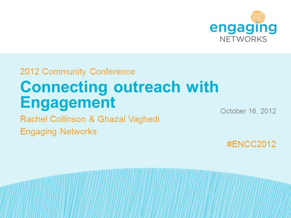 www.engagingnetworks.net