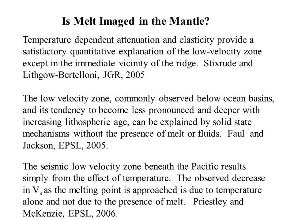 Jackson et al, JGR, 2004