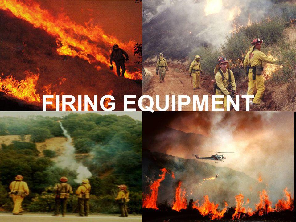 FIRING EQUIPMENT SL 5-1-1