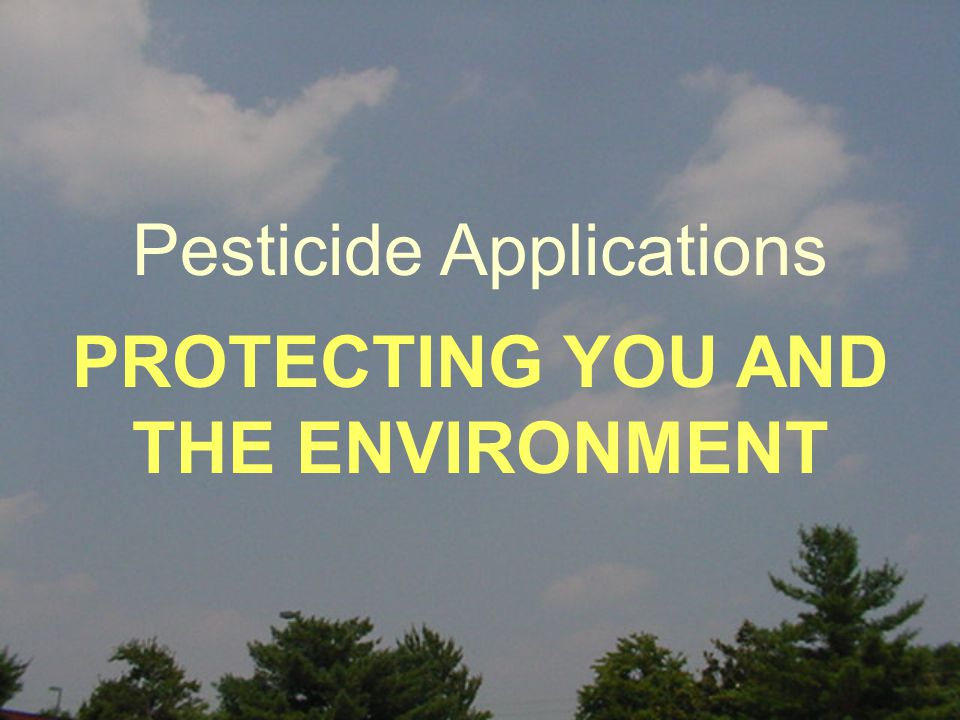NEVER Store With Pesticides Respirator and Respirator Cartridges should be Stored Separately Clean Respirator after Each Use Clothes Used While Applying Pesticides Should be Washed Separately From Other Laundry PROPER STORAGE AND MAINTENANCE OF PPE SHOULD INCLUDE
