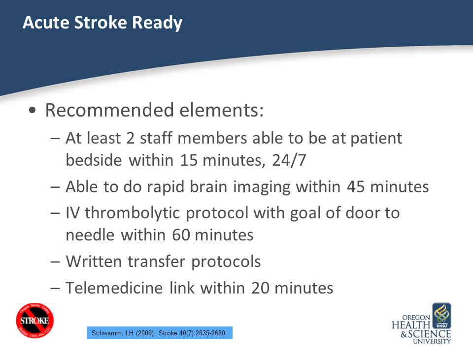 Stroke Team Neurologist note  S/S consistent with R MCA, possibly due to atrial fibrillation (carotids not imaged yet).