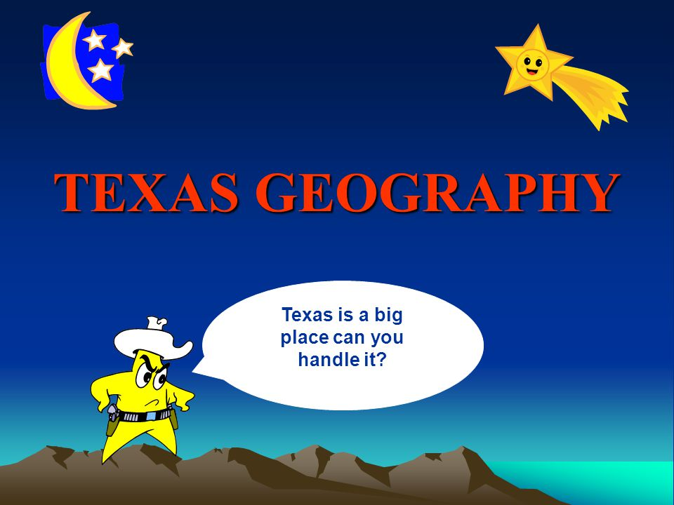 In your composition book write the following Rivers These are the requirements on your map of Texas (the cover of your foldable) –Rio Grande River –Canadian River –Colorado River –Pecos River –Brazos River –Sabine River –Red River –Guadalupe River –Nueces river –Trinity River –Prairie Dog Town River –San Antonio River