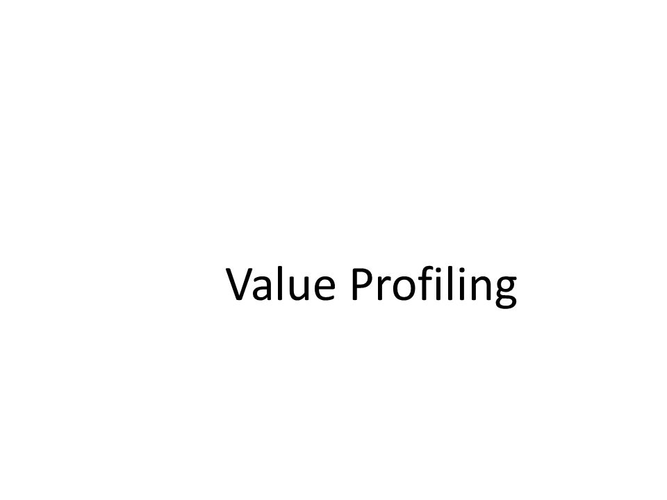 Value Profiling : Farmer Function Farming, cattle rearing, selling the produce, food for self, irrigation planning Experience Confident, Knowledge about the use of fertilizers and pesticides Limit Finance, Labor, Water, Good quality seeds, fertilizers, and pesticides Challenges Rainfall, Adulteration of seeds, fertilizers, and pesticides, pricing transparency of produce Pressure Point : Price and quality of seeds, fertilizers, and pesticides, customer redressal, (guarantee of the products) Chock Point : Sudden increase in demand Welingkar The farmer goes to the market to buy seeds, fertilizers, and pesticides Enquires about the products and then purchases them Uses the products in the farm Approaches the dealer Faces quality related issues