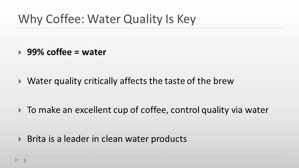 Which, if any, of the following coffee machines do you own in your household.