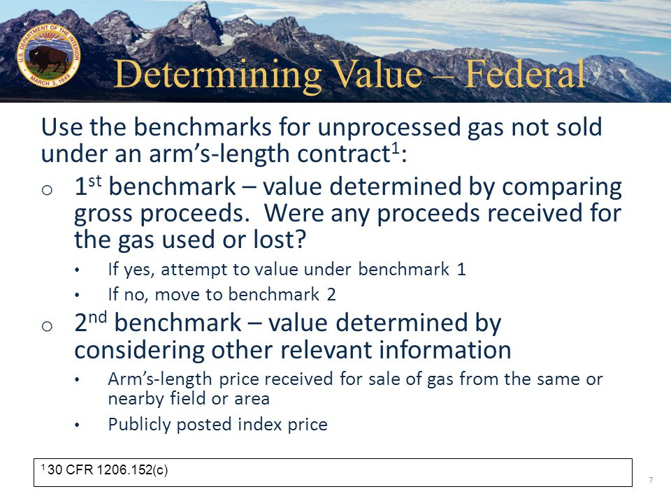 Office of Natural Resources Revenue Royalty Reporting Prod CodeSales Volume 031,040 MMBtu From the reporter letter: When the plant reduces your residue allocation for gas used in the plant, you should add the disallowed portion of gas used in the plant to your residue (PC 03) volume and value when paying royalty.