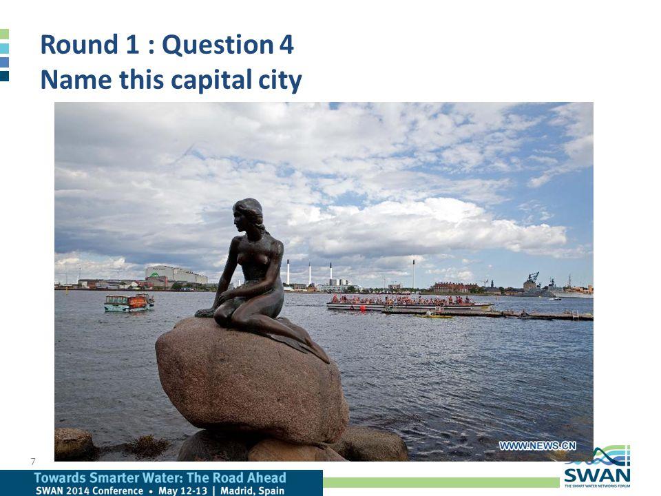 Round 2 : Question 10 Last Question.