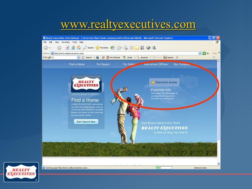 www.realtyexecutives.com