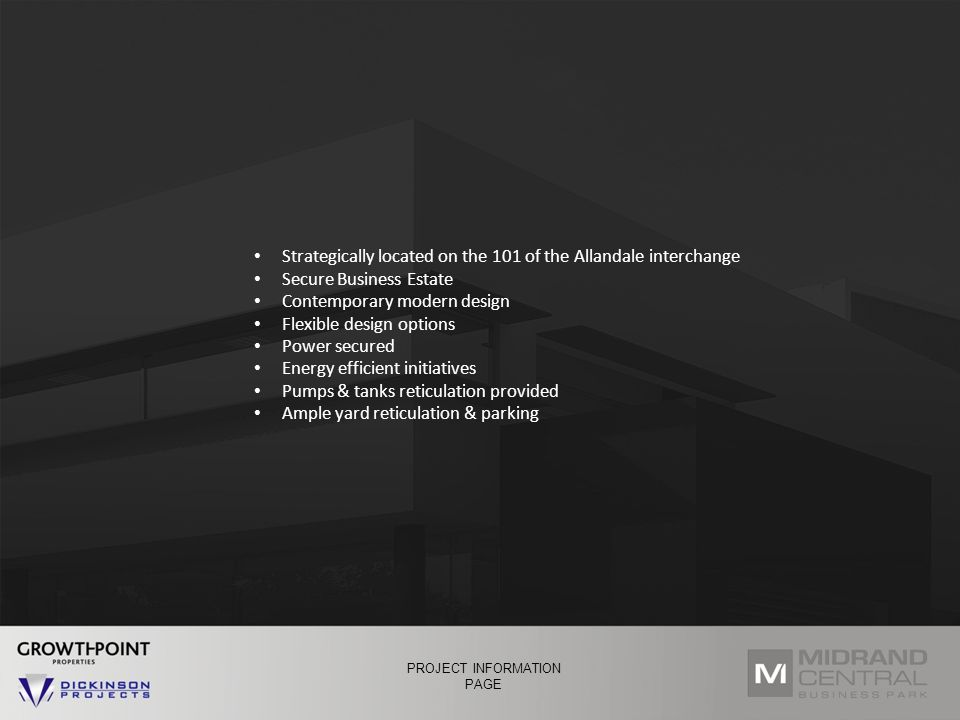 Back to contents page REVIT PERSPECTIVE 1