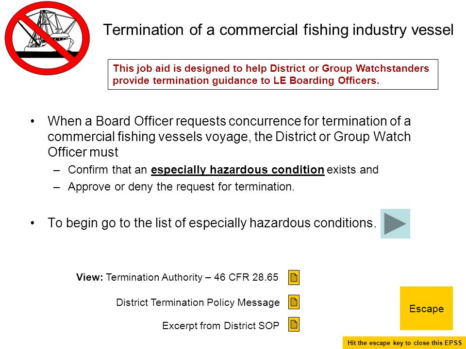 Load Line Fish Tender Vessel Greater than 79' Is the vsl a part-time Tender.