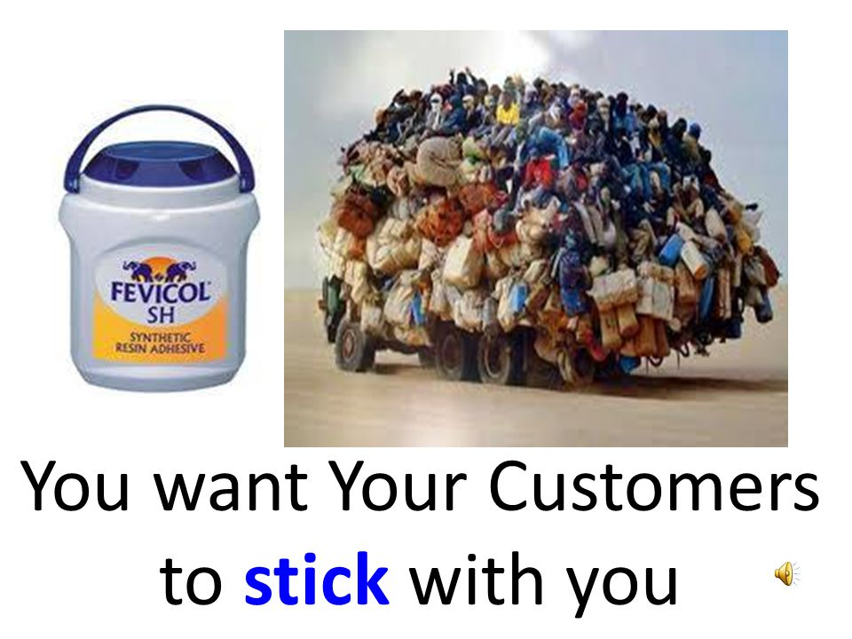 Just Imagine if Automated Marketing Happens for your Business Totally Hands-Free for you.