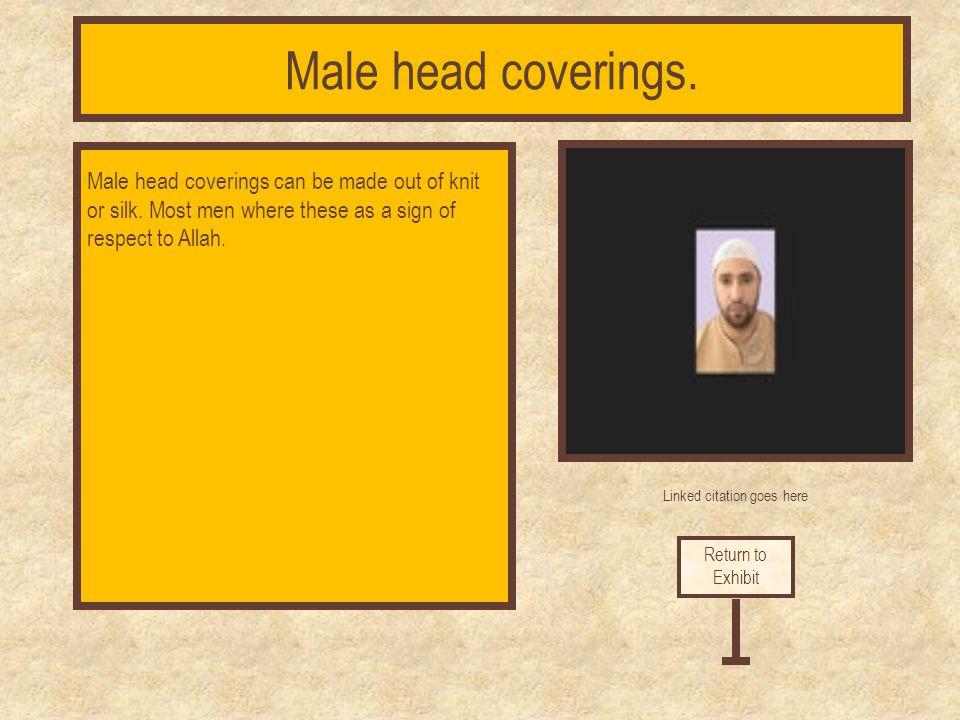 http://thewander ingokie.files.wo rdpress.com/20 11/12/women- head- coverings.png.