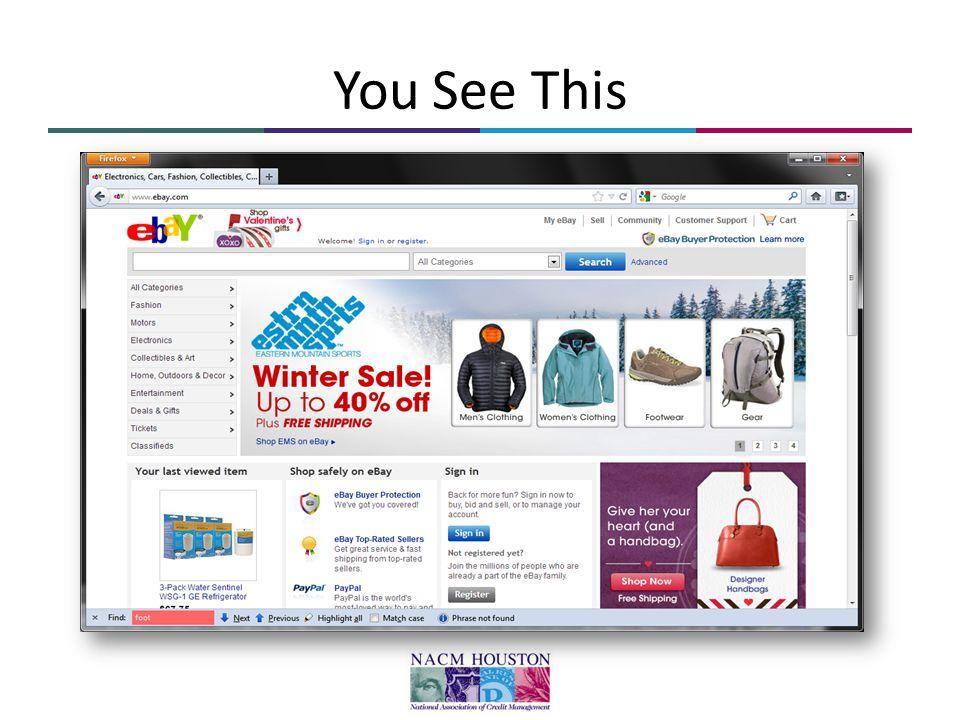 Putting it all Together XML HTML JavaScript ColorColor ColorColor FontFont FontFont SIZESIZE SIZESIZE Location