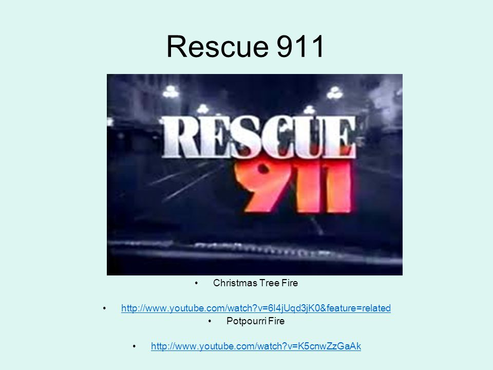 Rescue 911 Window Cuts Boy Part 1 http://www.youtube.com/watch?v=zxoPX1gqyHc Window Cuts Boy Part 2 http://www.youtube.com/watch?v=oL2PIiTKyB4 Jagged Edge Rescue Part 1 http://www.youtube.com/watch?v=mvm0FZFfNs&feature=results_video&playnext=1&list=PL0EC95EC6A90C30EB Jagged Edge Rescue Part 2 http://www.youtube.com/watch?v=D454zCQlWvQ&feature=related