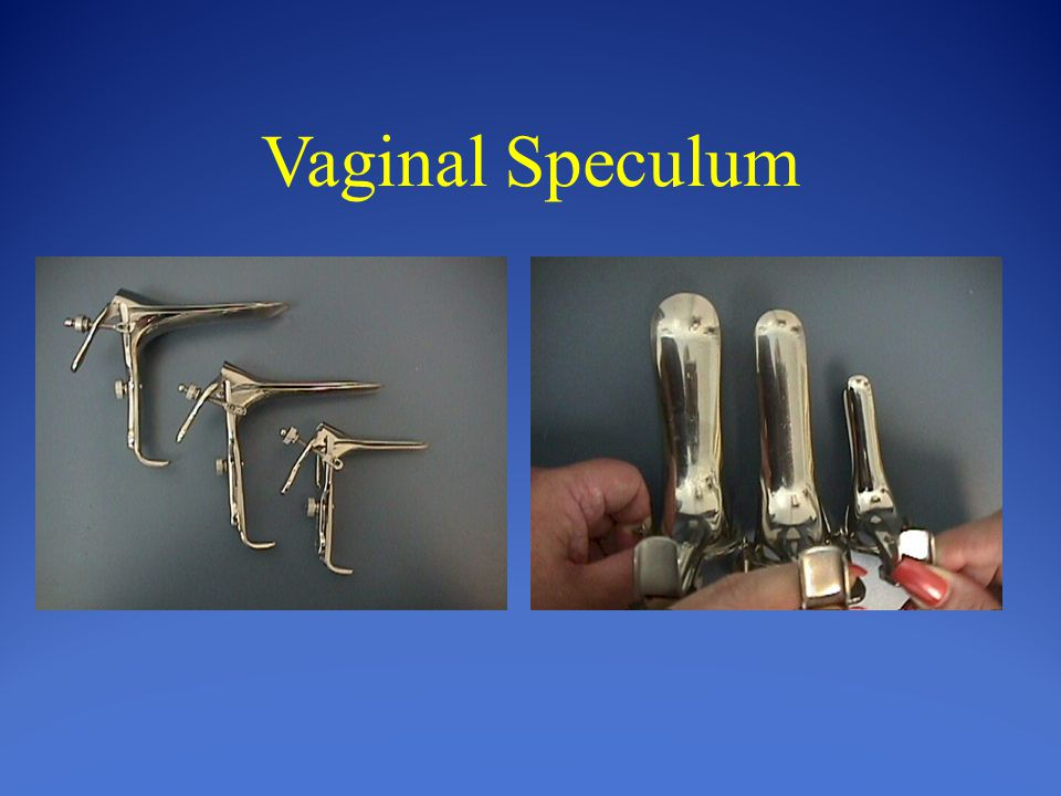 Ayers Spatula Concave end to fit the cervix Convex end for vaginal wall and vaginal pool scrapings