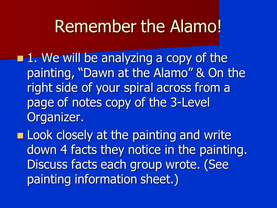 Remember the Alamo.1.