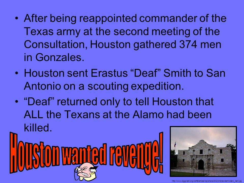 http://www.tsl.state.tx.us/treasures/images/republic/san-jacinto/sam-houston.jpg http://www.cah.utexas.edu/exhibits/Pena/images/Houston_Large.jpg http://www.uh.edu/engines/samhoust.jpg